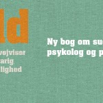 banner_holdmig