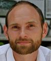 Christoffer Boserup Skov: Meningen med livet?