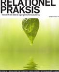 Relationel_Praksis_cove_vol5_1r