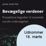 kampagne_john_shotter