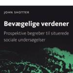 nyhed_john_shotter