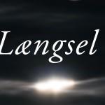 banner_laengsel