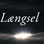 banner_laengsel_v3