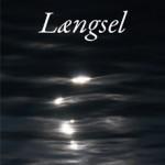 laengsel_cover