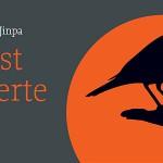 banner_etfrygtloesthjerte2