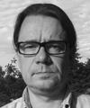 Henrik Jøker Bjerre: Analyser