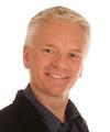 Jesper Bay-Hansen: Mærk efter!