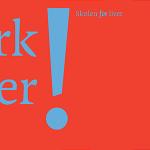maerk_efter_banner_v3
