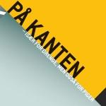 banner_ppkt