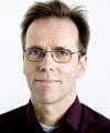 Frans Ørsted Andersen: Pædagogik på kanten