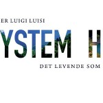 banner_system-liv-helhedt