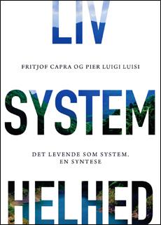 Liv System Helhed cover