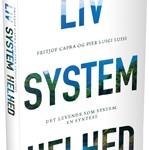 liv_system_helhed_nyhed