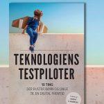 banner_teknologiens_testpiloter