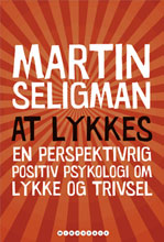 At Lykkes – en perspektivrig positiv psykologi om lykke og trivsel