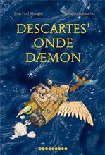 Descartes' onde dæmon