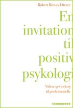 En invitation til positiv psykologi