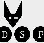 forlaget_mindspace_logo