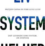 livs-system-helhede-forside