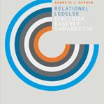 relationel-ledlese-forside