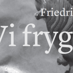 vi-frygtloeset-banner