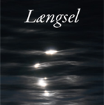 laengsel