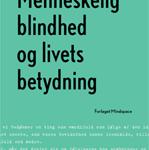 menneskeligblindhed