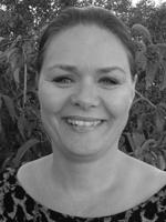 Mette Marie Ledertoug