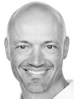 Nikolaj Juul Jakobsen