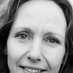 Tanja Staal Wegner