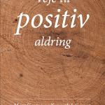veje_til_positiv_aldring