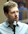 Brian Benjamin Hansen
