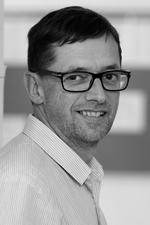 Carsten Hornstrup