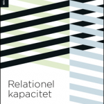 relationel-kapacitet