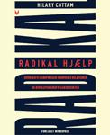 radikal_hjaelp_ikon