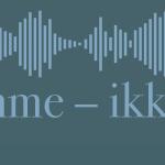 enstemme_banner