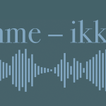 enstemme_banner_v2