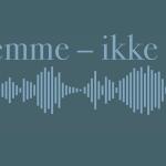 enstemme_banner_v4