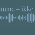 enstemme_banner_v5