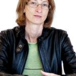 Alenka Zupančič