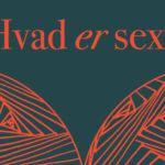 hvad_er_sex_banner