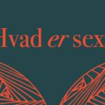 Hvad er sex?