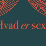 hvad_er_sex_banner_v2