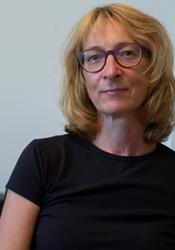 Alenka Zupančič - Hvad er sex?