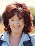 Susan M. Johnson