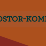 imposttororkompkeks_banner