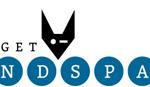 logo_forlaget_mindspace
